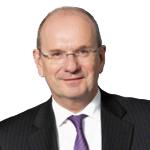 Hans-Peter Villis