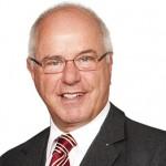 Heinz Fiege