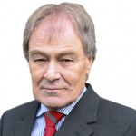 Heinz Gräber