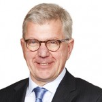 Dr. Hugo Fiege